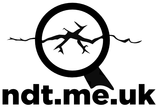 ndt.me.uk logo